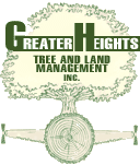 Greater Heights Tree and Land Management